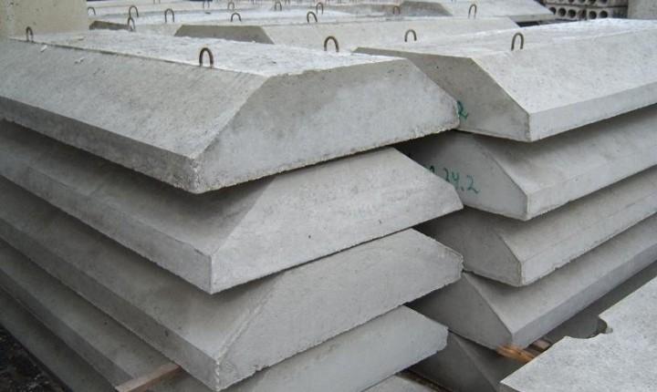 Коломна плита дорожная шести метровые плиты перекрытия